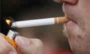 Siete de cada diez fumadores piensan en dejar el cigarrillo