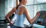 """Los beneficios """"mentales"""" de hacer actividad física"""