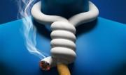 Tabaquismo: un problema para la salud que concierne a todos