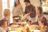 Consejos para evitar los excesos característicos de las fiestas
