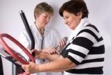 Destacan el rol de la actividad física en quienes sufrieron un evento cardíaco