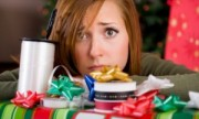 Los trastornos mentales más frecuentes a fin de año
