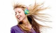 El 30% de los adolescentes padecerán hipoacusia por exposición al ruido