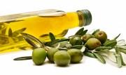 Aceite de oliva virgen extra contra el cáncer