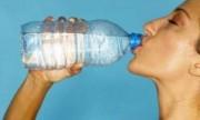 Cómo hidratarse después de hacer actividad física