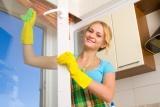 Consejos para reducir los cuadros de alergia en el hogar