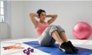 Cinco hábitos saludables que reducen el riesgo de padecer cáncer