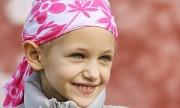 Contención emocional, clave para tratar el cáncer infantil
