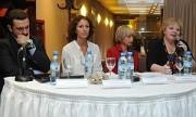 Más de 3 millones de argentinos sufren enfermedades poco frecuentes