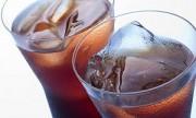 Alertan sobre el consumo abusivo de bebidas azucaradas