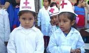 Argentina enfocada en la inmunización contra la Hepatitis B