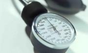 Hipertensión, una prioridad sanitaria