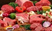 Vinculan sustancia de la carne roja con afecciones coronarias