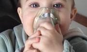 Científicos argentinos experimentan antivirales contra la bronquiolitis