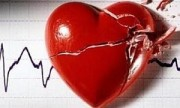 En Argentina se produce un infarto cada 13 minutos