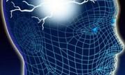 Asocian la epilepsia con las muertes prematuras