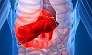 Campaña para prevenir hepatitis virales