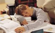 Fatiga crónica: una consecuencia del mal descanso