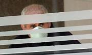 H1N1 podría desaparecer cuando lo sustituya otro virus