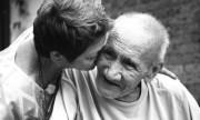 Un acercamiento al Alzheimer