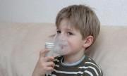 Infecciones estacionales: Los virus que provocan males respiratorios