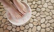 Infecciones en uñas y pies, condiciones molestas que requieren cuidado