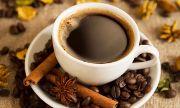 Cuáles son los riesgos para la salud de beber más de cuatro cafés al día