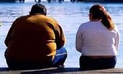 Comorbilidades del sobrepeso y la obesidad
