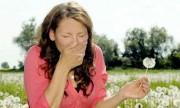 Alergias: la otra cara de la primavera
