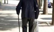 Caminar después de comer previene la diabetes tipo 2 en los adultos mayores