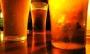 El consumo de alcohol, asociado a mayores riesgos de padecer cáncer de mama