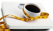 Ejercicio, dieta y café para prevenir el cáncer uterino