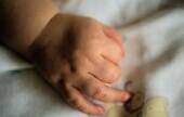 Tomar medicamentos para la epilepsia durante el embarazo podría afectar a las habilidades motoras finas de los bebés
