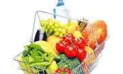 Pro y contra de los alimentos que tienen fama de saludables