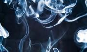 Cada vez más personas dejan de fumar