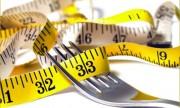 Mitos y verdades sobre las formas de bajar de peso