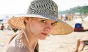 El uso de camas solares antes de los 30 años aumenta 75% las probabilidades de contraer cáncer de piel