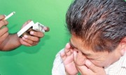 Aconsejan controles para detectar la enfermedad pulmonar crónica