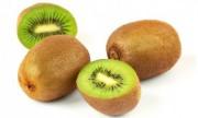 Emiten un alerta por una bacteria que puede poner en riesgo la producción de kiwi en la Argentina