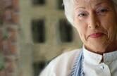 Tras la menopausia, el estrógeno podría reducir los efectos del estrés sobre la memoria