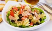 Nutrición: el sobrepeso aumenta el riesgo de padecer depresión