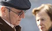 Estiman que en el mundo los casos de demencia se triplicarán para 2050