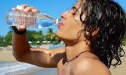 Cómo prevenir el golpe de calor