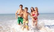 Las alergias que no se toman vacaciones