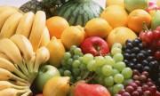 Recomendaciones para el consumo de alimentos en verano