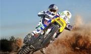 SIFEME brindó cobertura en el Rally Dakar 2014