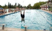 Verano: Los pro y los contra del calor para la salud