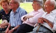 Estudio: la vida sedentaria aumenta el riesgo de discapacidad