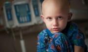 El 70% de los tipos de cáncer infantil pueden ser curados
