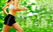 Qué comer antes, durante y después de hacer ejercicio